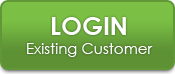 Login - Existing Customers